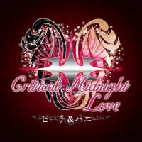 Critical Midnight(Love)